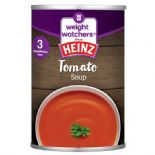 Weightwatchers Heinz Tomato Soup 295g